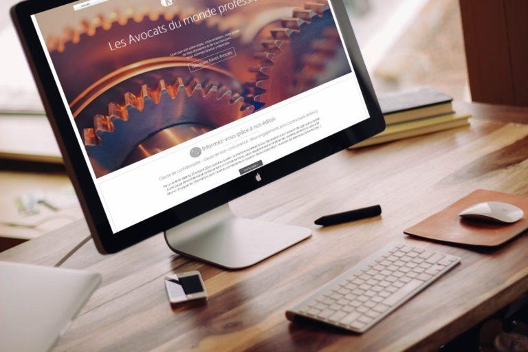 creation_site_internet_sarlat_avocat_1