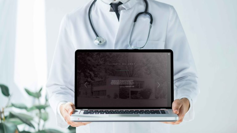 creation_site_internet_sarlat_medical_3
